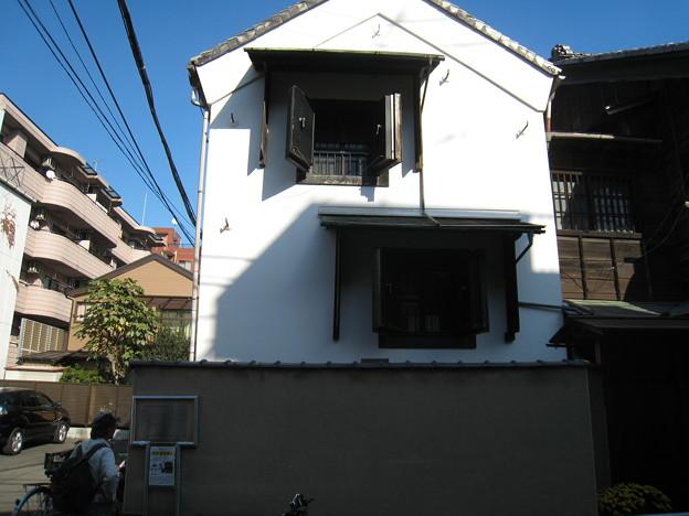 20081123_031