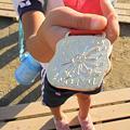 Photos: 金メダル