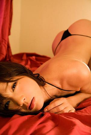 美女図鑑その8062