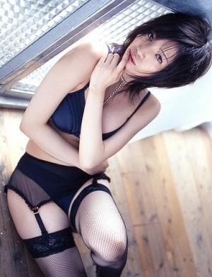 美女図鑑その8390