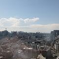 Photos: 07/10の東京なう3。