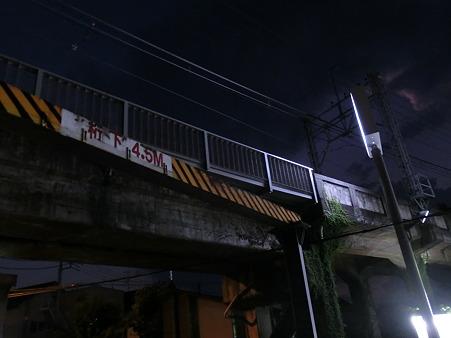 CIMG0421