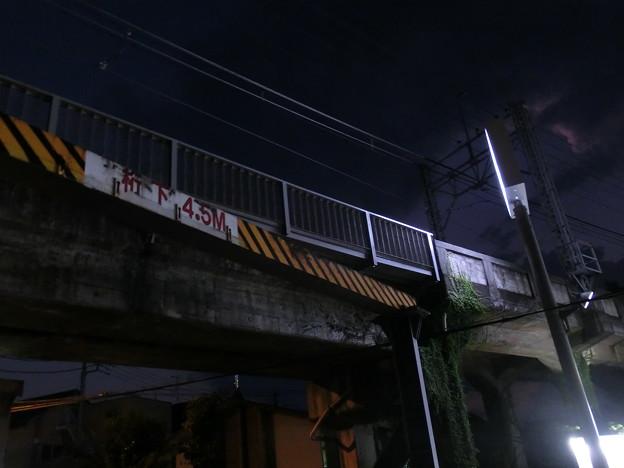 写真: CIMG0421