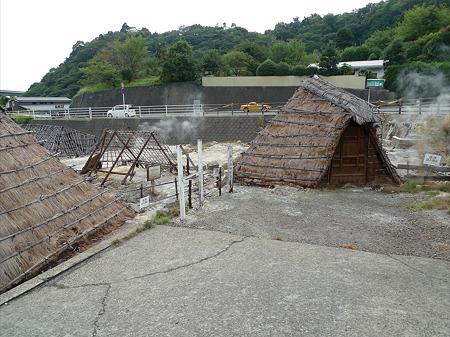 岡本屋売店(7)