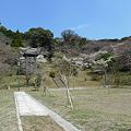 佐用姫海浜広場(1)