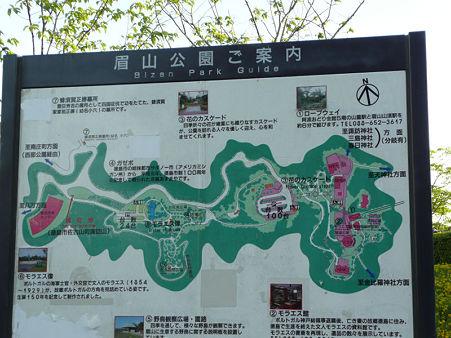 bisan_map