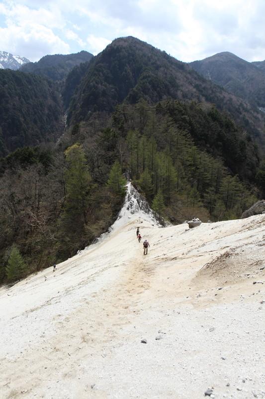 IMG_2833日向山登山