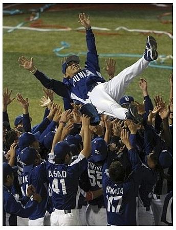 20111018 おめでとう