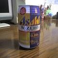 写真: ビールもどき買ってみた。