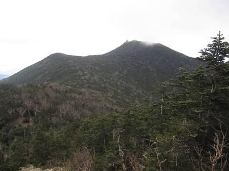 金峰山-20101110-151404