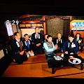 Photos: NHKあさイチででた金忠の...