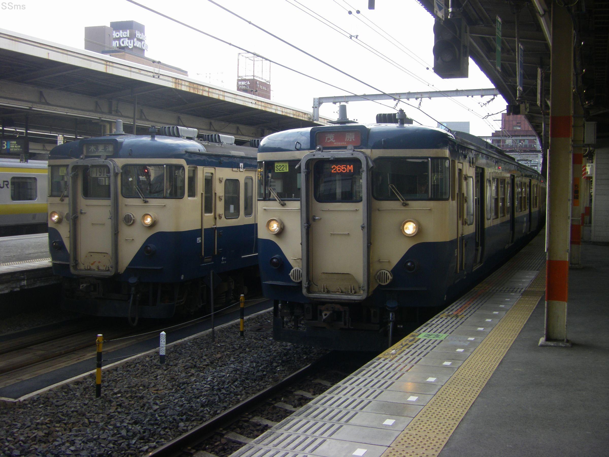 ss101224-02
