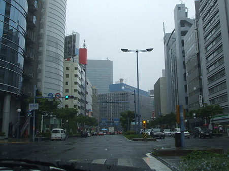 2010_06130009