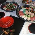 Photos: お正月料理 @ 2011