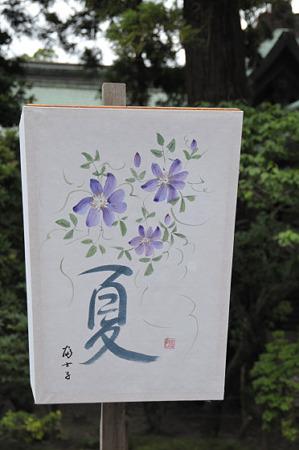 ぼんぼり祭り2010 15