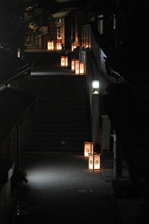 江ノ島灯籠2010 06