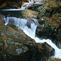 Photos: 三重の滝1
