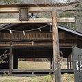 Photos: 駒嶽神社