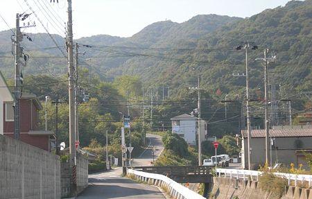 道の駅あわじ29