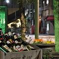 Photos: 汐留 イタリア街