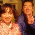 写真: 記念写真(・∀・)♪( #satoppiko live at http://ustre.am/q2bM)